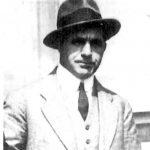 Arthur Rowland Jones